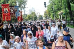 easter_procession_ukraine_an_0238