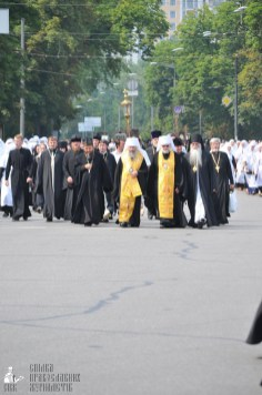 easter_procession_ukraine_an_0246