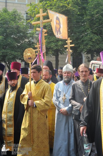 easter_procession_ukraine_an_0249