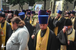 easter_procession_ukraine_an_0251
