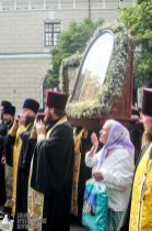 easter_procession_ukraine_an_0253