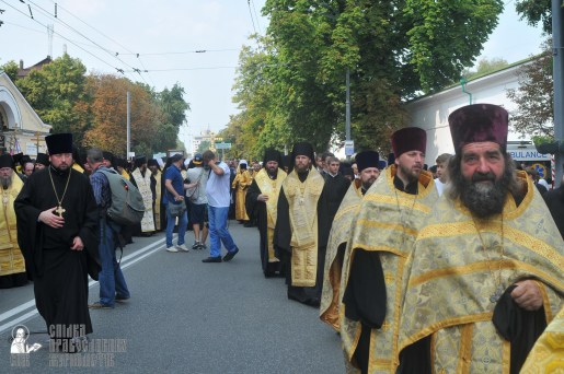 easter_procession_ukraine_an_0258