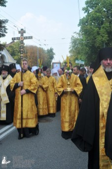 easter_procession_ukraine_an_0259