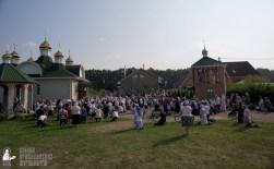easter_procession_ukraine_borispol_0001