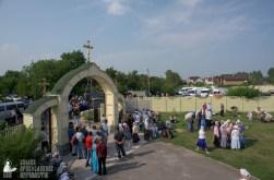 easter_procession_ukraine_borispol_0002