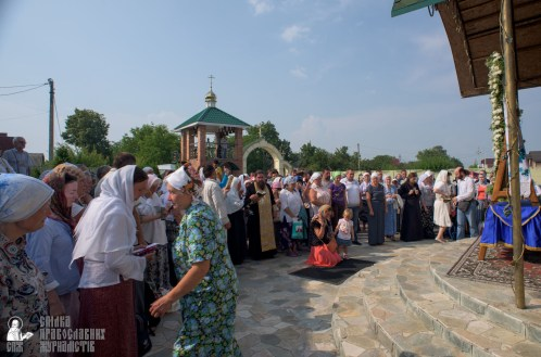 easter_procession_ukraine_borispol_0004