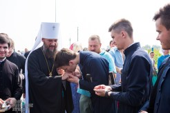easter_procession_ukraine_borispol_0022