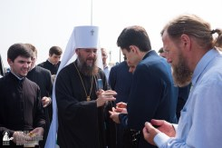 easter_procession_ukraine_borispol_0023
