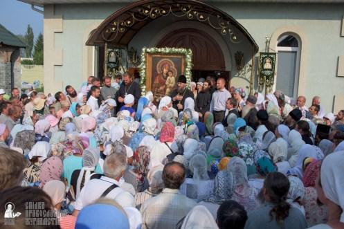 easter_procession_ukraine_borispol_0048