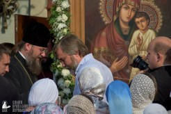 easter_procession_ukraine_borispol_0054