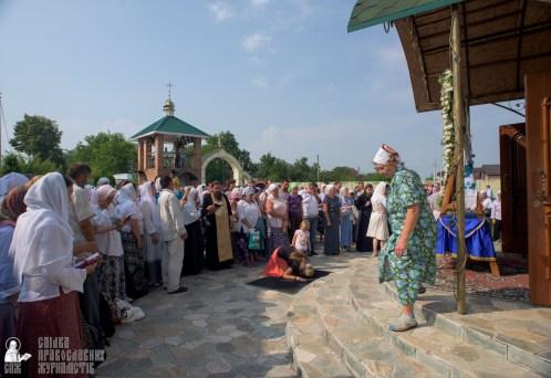 easter_procession_ukraine_borispol_0059