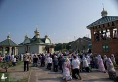 easter_procession_ukraine_borispol_0060