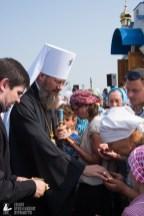 easter_procession_ukraine_borispol_0064