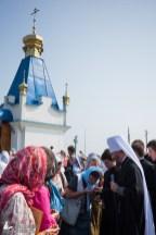 easter_procession_ukraine_borispol_0065