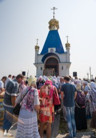 easter_procession_ukraine_borispol_0070