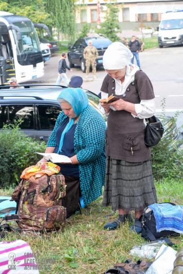 easter_procession_ukraine_chernobil_0002