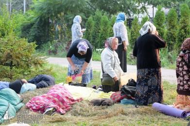 easter_procession_ukraine_chernobil_0003