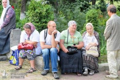easter_procession_ukraine_chernobil_0004