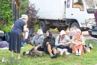 easter_procession_ukraine_chernobil_0016