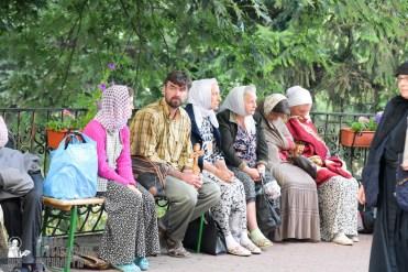 easter_procession_ukraine_chernobil_0023