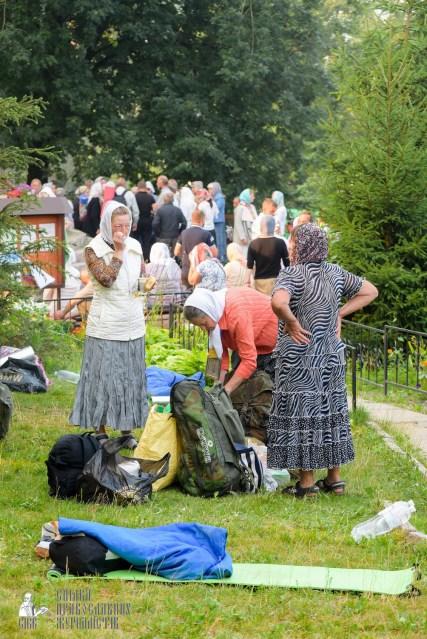 easter_procession_ukraine_chernobil_0033