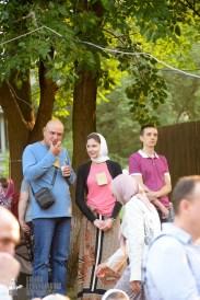 easter_procession_ukraine_chernobil_0040