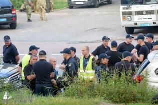 easter_procession_ukraine_chernobil_0043