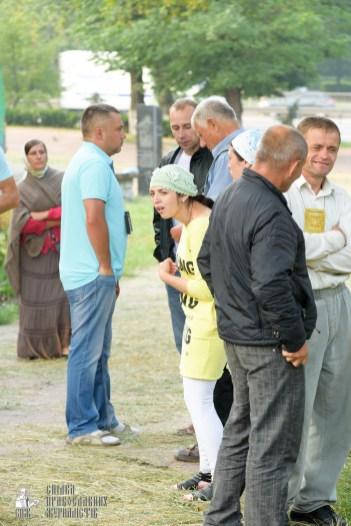 easter_procession_ukraine_chernobil_0047