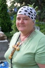 easter_procession_ukraine_chernobil_0052