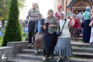 easter_procession_ukraine_chernobil_0053