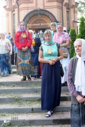 easter_procession_ukraine_chernobil_0054