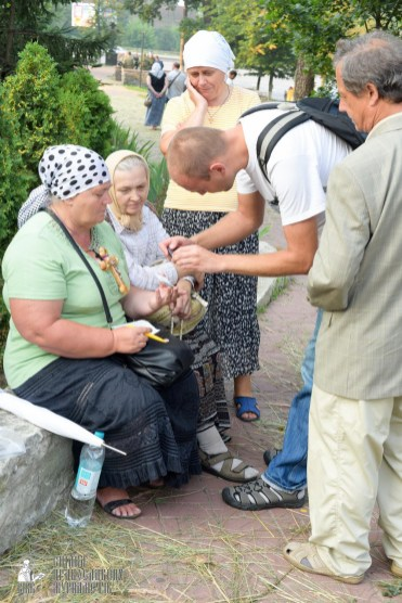 easter_procession_ukraine_chernobil_0057