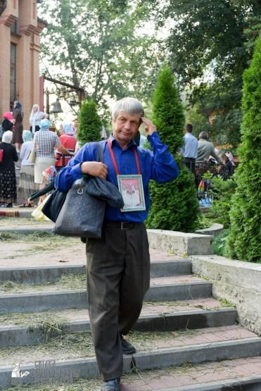 easter_procession_ukraine_chernobil_0058