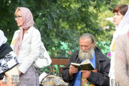 easter_procession_ukraine_chernobil_0062