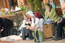 easter_procession_ukraine_chernobil_0066