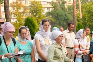 easter_procession_ukraine_chernobil_0068