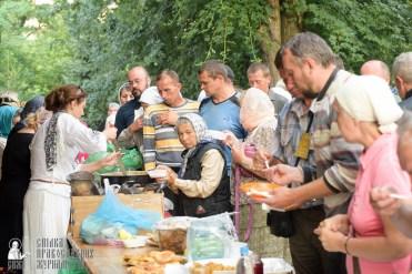 easter_procession_ukraine_chernobil_0074