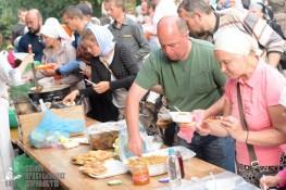 easter_procession_ukraine_chernobil_0076
