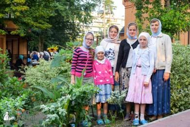 easter_procession_ukraine_chernobil_0080