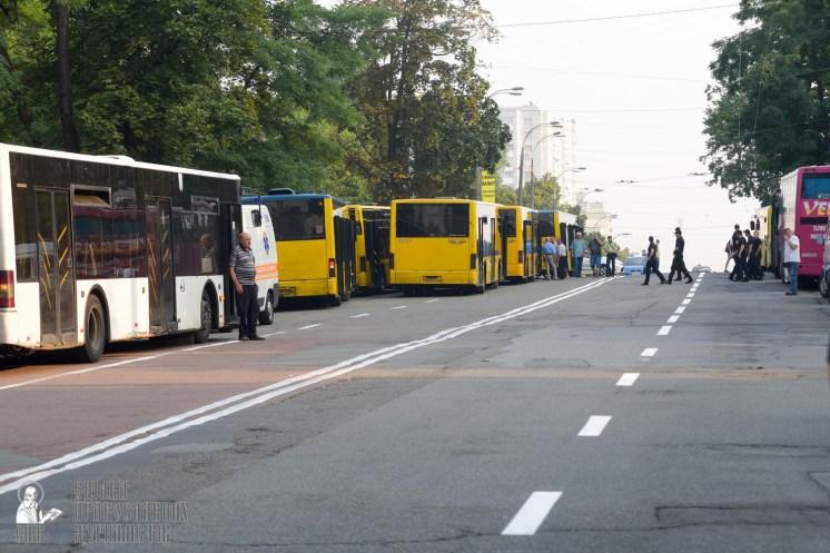 easter_procession_ukraine_chernobil_0099