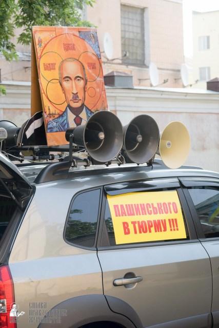 easter_procession_ukraine_frolovsky_0002