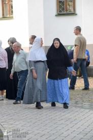 easter_procession_ukraine_frolovsky_0004