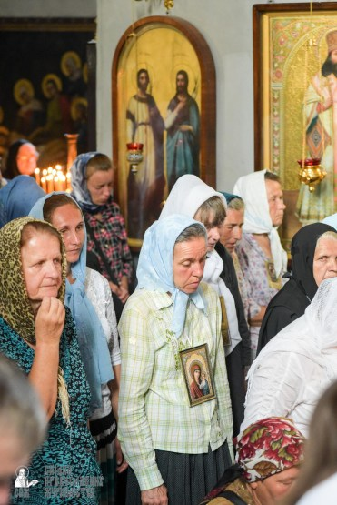 easter_procession_ukraine_frolovsky_0019