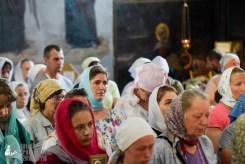 easter_procession_ukraine_frolovsky_0020