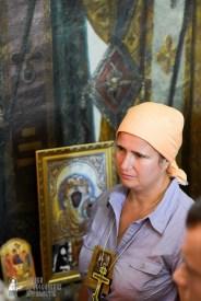 easter_procession_ukraine_frolovsky_0025