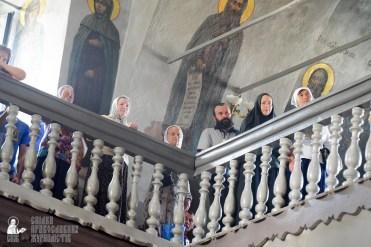 easter_procession_ukraine_frolovsky_0027