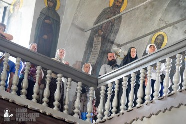 easter_procession_ukraine_frolovsky_0027