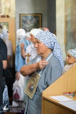 easter_procession_ukraine_frolovsky_0035