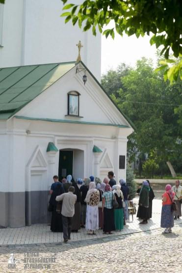 easter_procession_ukraine_frolovsky_0059