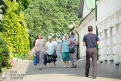 easter_procession_ukraine_frolovsky_0062